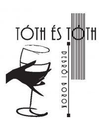 Tóth és Tóth